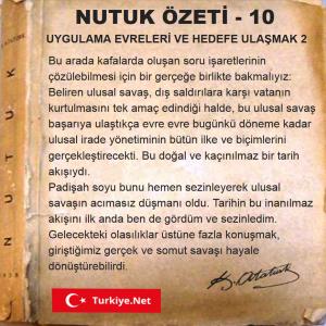 Nutuk 010