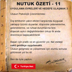 Nutuk 011