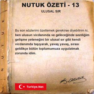 Nutuk 013
