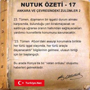 Nutuk 017