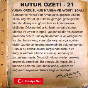 Nutuk 021