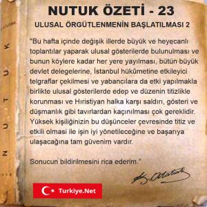 Nutuk 023