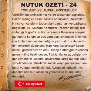 Nutuk 024