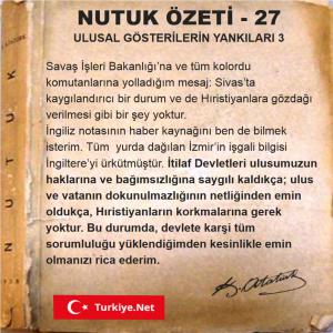 Nutuk 027