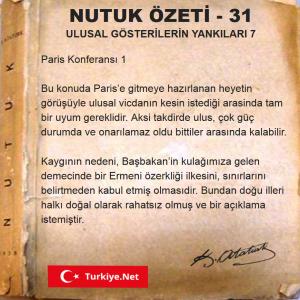 Nutuk 031