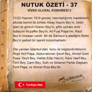 Nutuk 037