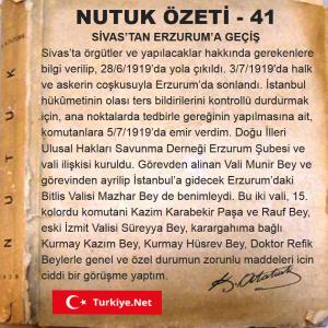 Nutuk 041