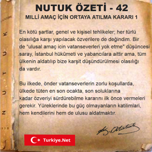 Nutuk 042