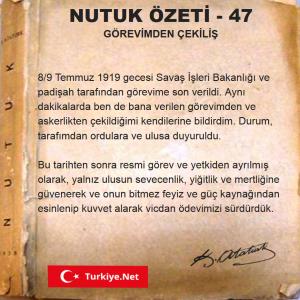 Nutuk 047