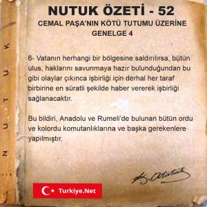 Nutuk 052