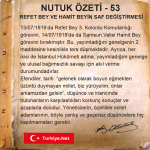 Nutuk 053