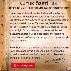Nutuk 054