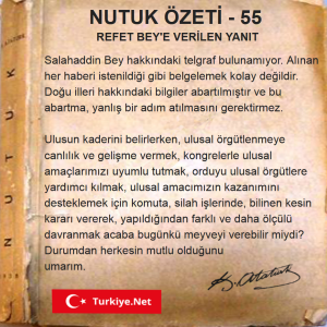 Nutuk 055
