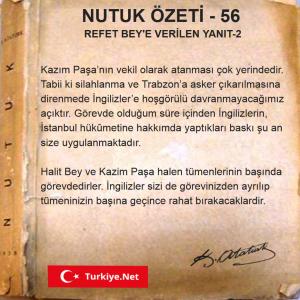 Nutuk 056