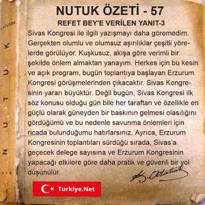 Nutuk 057