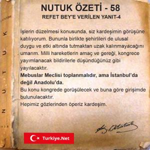 Nutuk 058