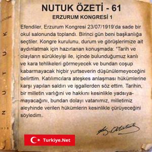 Nutuk 061