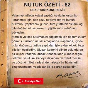 Nutuk 062