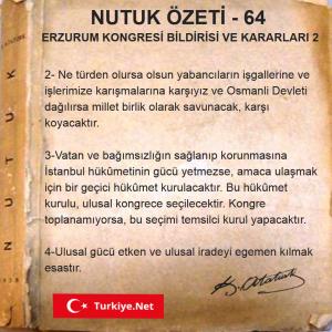 Nutuk 064