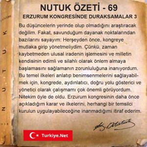 Nutuk 069