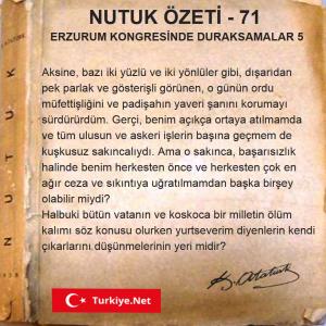 Nutuk 071