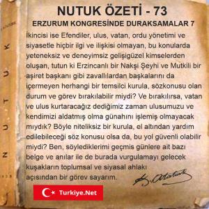 Nutuk 073