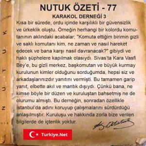 Nutuk 077
