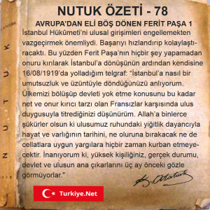Nutuk 078