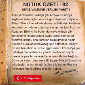 Nutuk 092