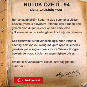 Nutuk 094