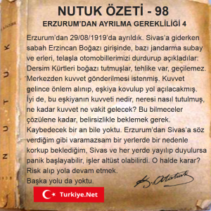 Nutuk 098