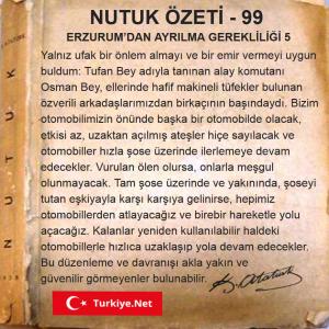 Nutuk 099