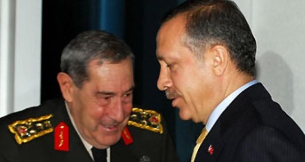 Buyukanit_Erdogan