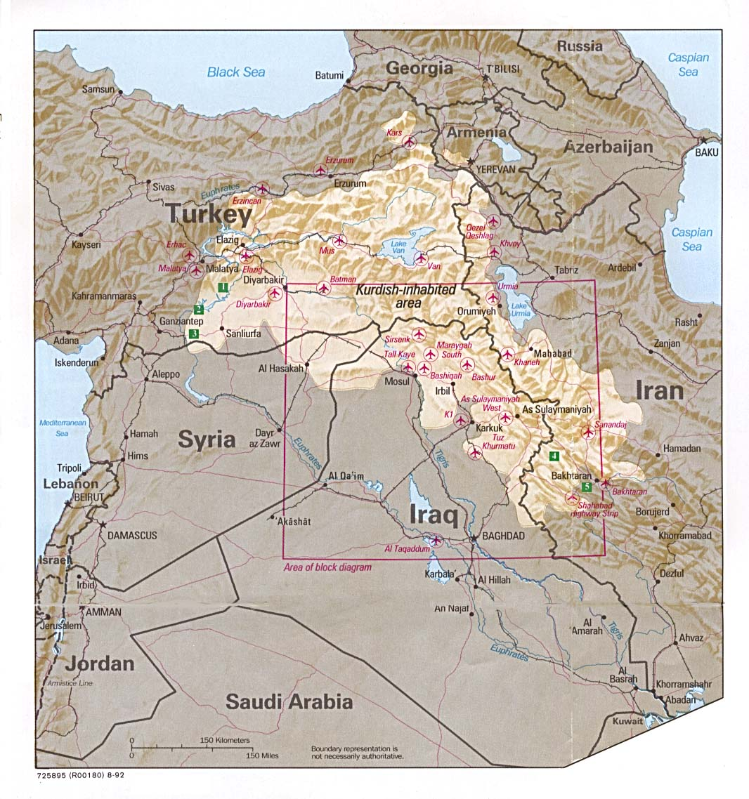 Kurdish_Lands_92