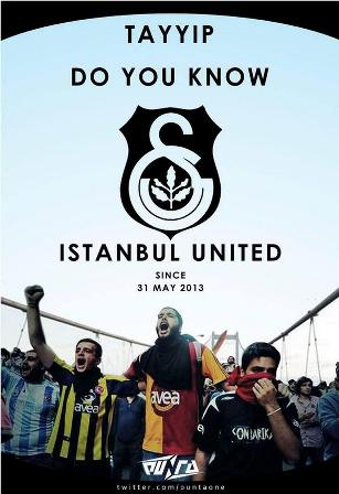 istanbul-united_small