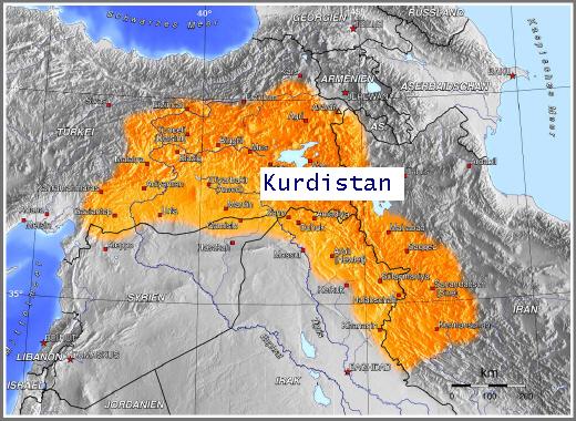 kurdistan1231668085