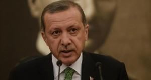 Türkiye Cumhurbaşkanı New York'u Fethedemedi