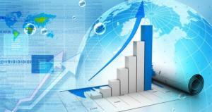 Ekonomi Mucizesi veya Mucize Ekonomisi ?