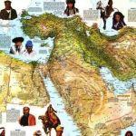 Orta Doğu'lulardan Niçin Nefret Ediyorum?