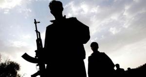 PKK = Silah + Uyuşturucu
