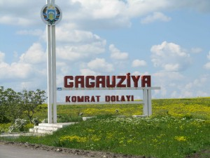 komrat3