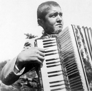 koy-enstituleri-muzik 8