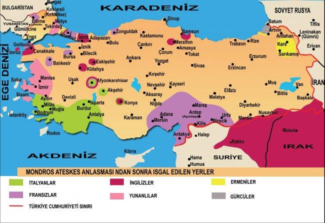 isgal-sonrasi-anadolu-haritasi