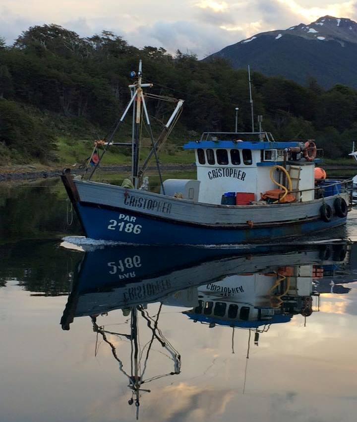 puerto williams3
