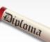 diploma-big