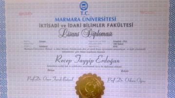 rte diploma 2