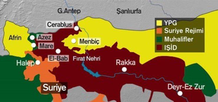 AKP'nin İflas Eden Politikaları