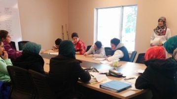 ottawa-turkish-classes