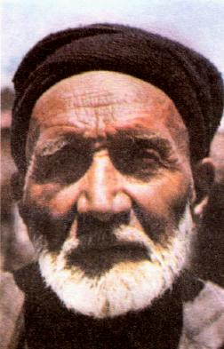 ahmet-basaran2