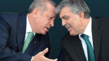 gul-erdogan